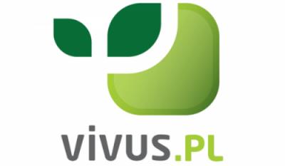 vivus-e1500018554863