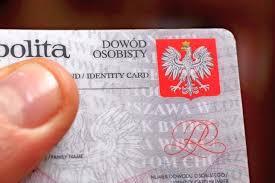 Aż 1,2 miliona Polaków musi wymienić dowód osobisty.