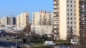 Niepewny los Polaków - mogą stracić swoje mieszkania!