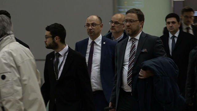 Polska delegacja jest już w drodze do Izraela. Co będzie tam robić