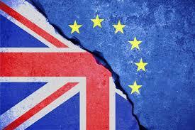 Unia Europejska, co dalej z Wielką Brytanią?