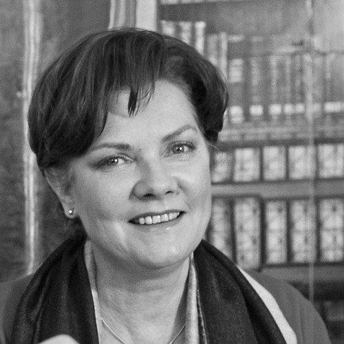 Znana-aktorka-Agnieszka-Kotulanka-nie-żyje-1