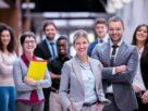 Gdzie szukać dobrze płatnej pracy?