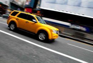 Zdolnosć patentowa w branży motoryzacyjnej