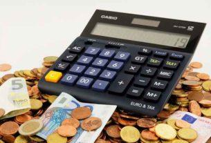 Kalkulator funduszy inwestycyjnych – oblicz, ile możesz zyskać!