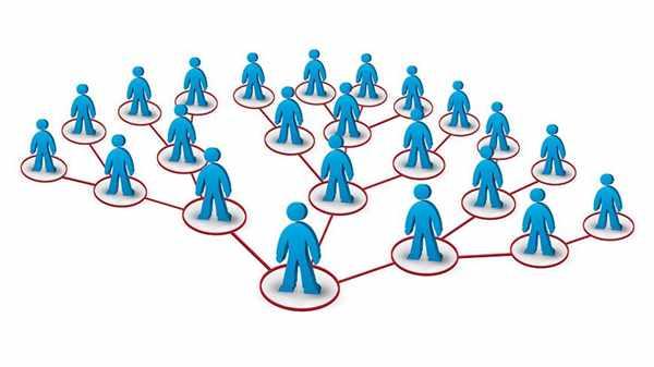 MLM jako dodatkowy biznes