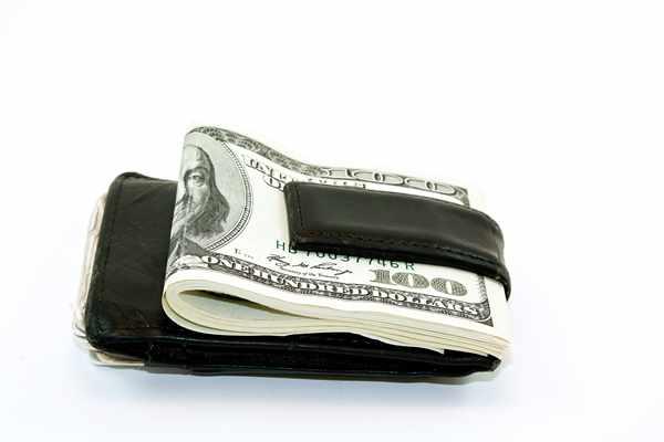 Pożyczki pozabankowe bez BIK