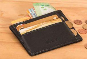 Kredyt gotówkowy czy odnawialny – co bardziej się opłaca?