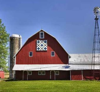 Kredyt rolniczy na zakup gospodarstwa