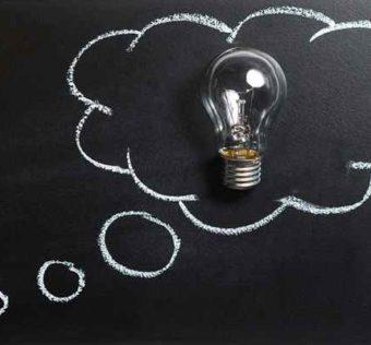 Jak udoskonalić swój angielski?