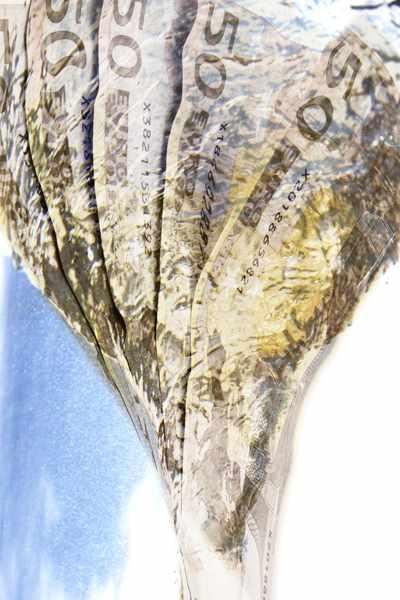 pożyczki darmowe