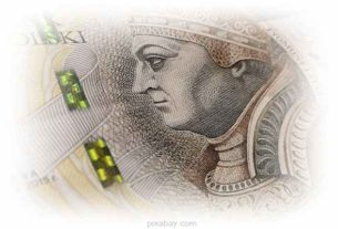 Czy jest szansa na tańsze pożyczki?