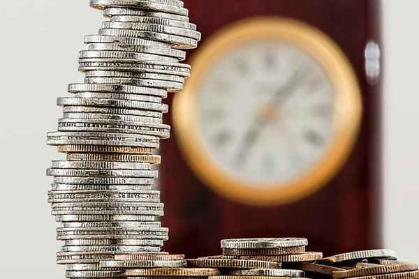 Kredyty konsolidacyjne, wszystko co powinieneś o nich wiedzieć