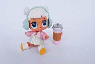 Którą laleczkę LOL wybrać dla dziewczynki? Analizujemy popularne propozycje