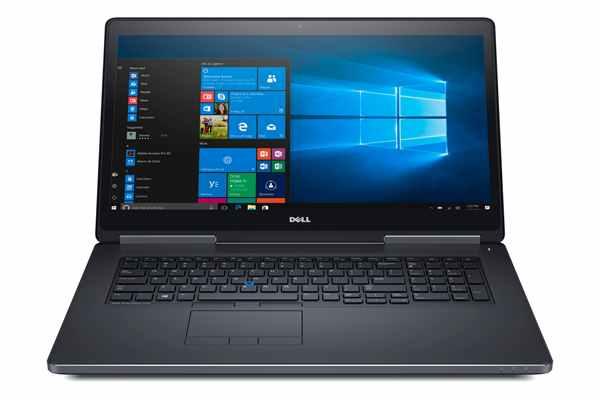 Jaki laptop biznesowy kupić?