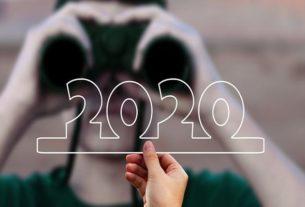Ustawa o kasach fiskalnych online - zmiany w 2020 roku