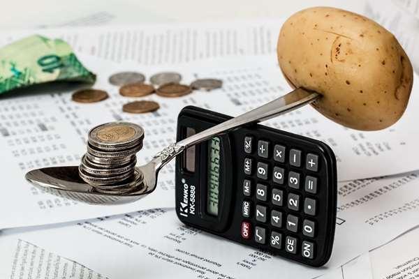 Jak w domu obliczyć prawdopodobną ratę kredytu?