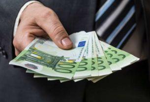 Kredyt unijny jako forma kredytu inwestycyjnego