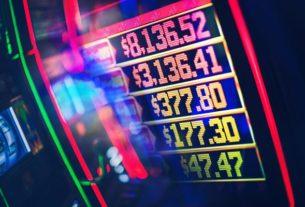 Jakie kasyno online wybrać?