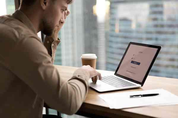 Profil Zaufany a logowanie się do konta bankowego – co należy wiedzieć?